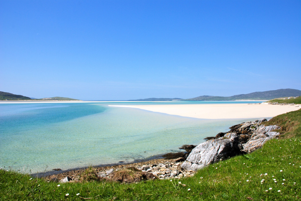 5 1024x685 The Worlds Most Stunning And Famous Beaches For Holiday