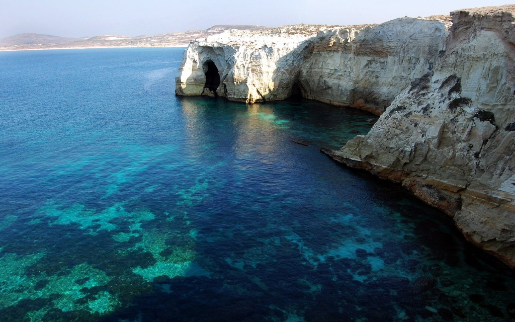 Greece 1024x640 10 Most Adventurous Places For Holidays