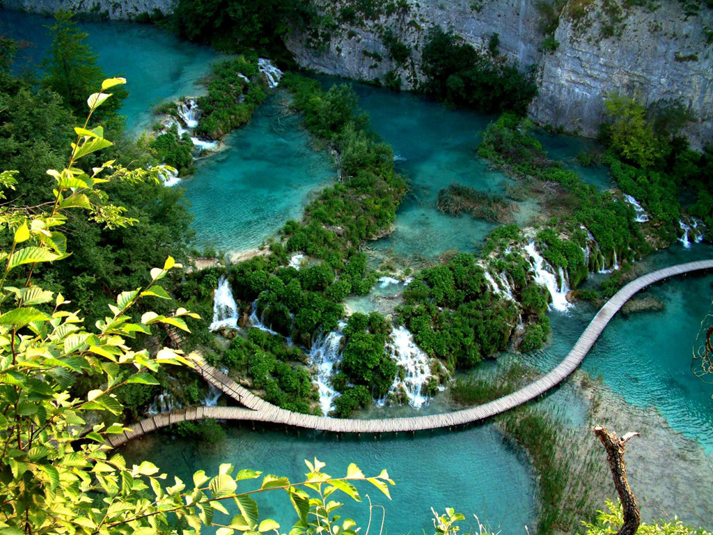 croatia 10 Most Adventurous Places For Holidays