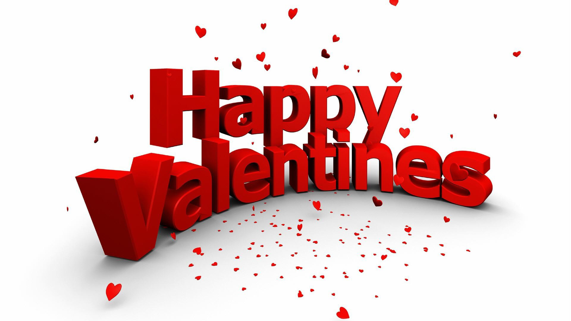 happy-valentines-day-2014-4