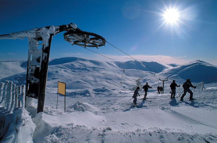 ski holidays 10