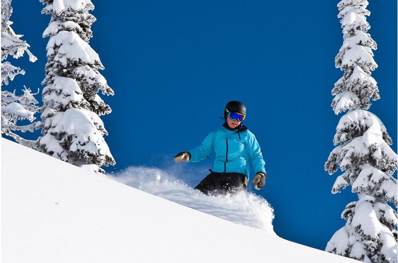ski holidays 2