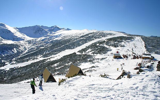 ski holidays 3