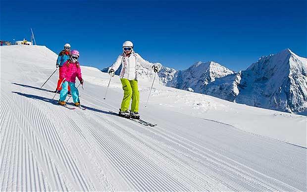 ski holidays 4