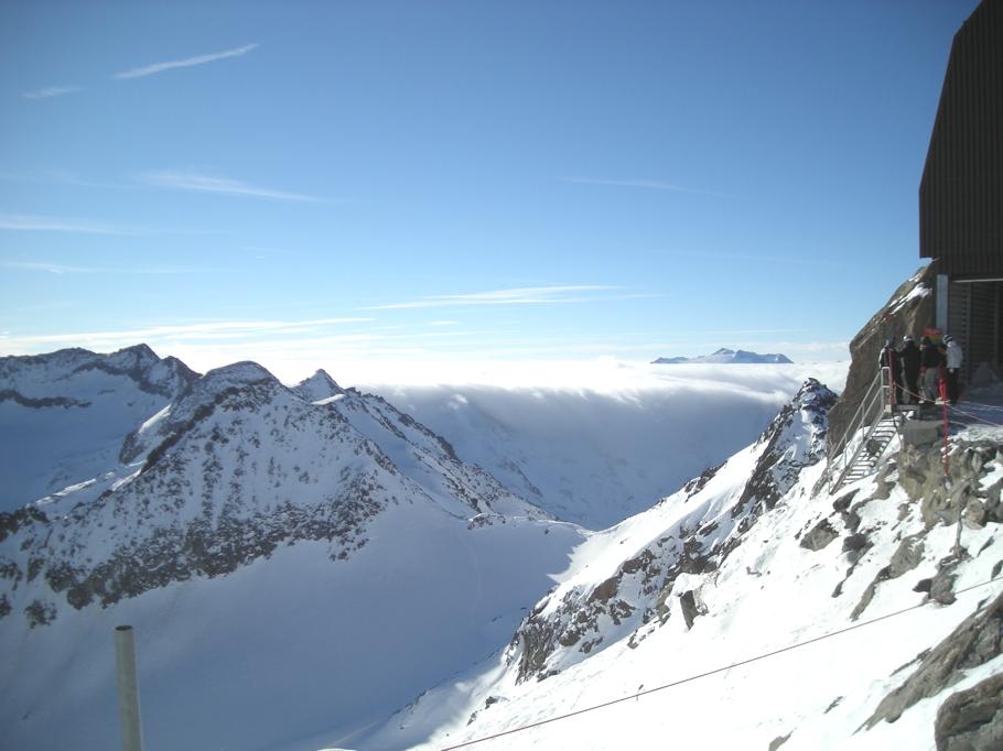 ski holidays 5