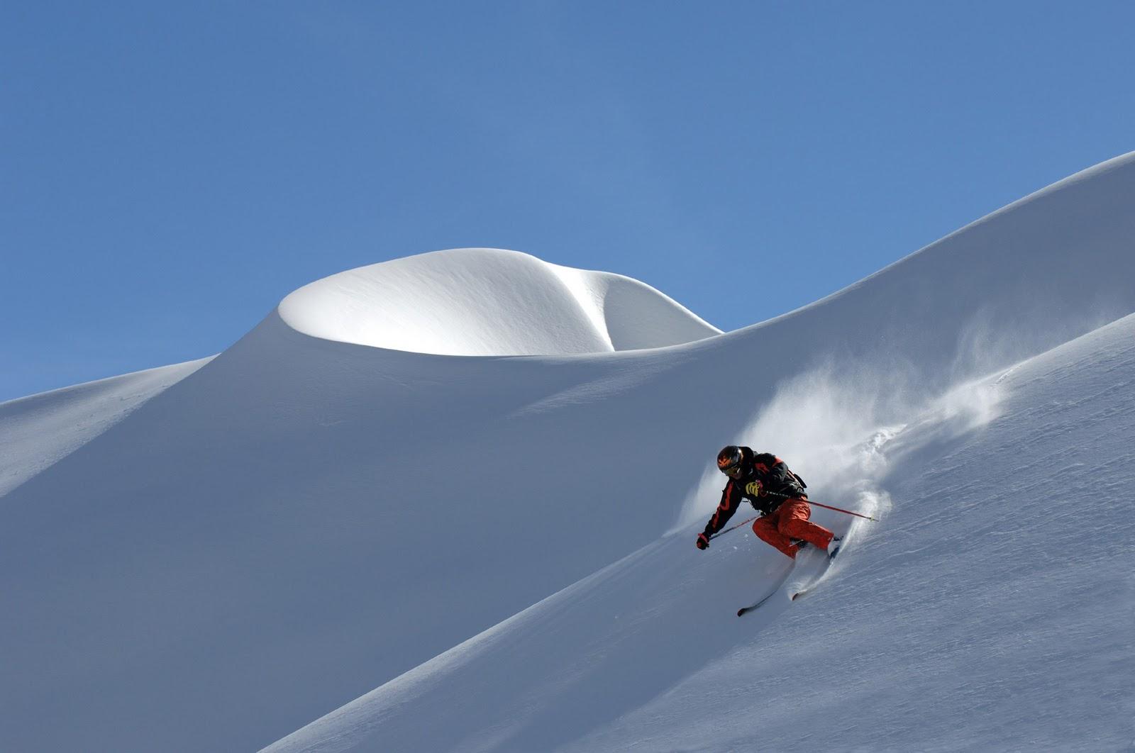 ski holidays 6
