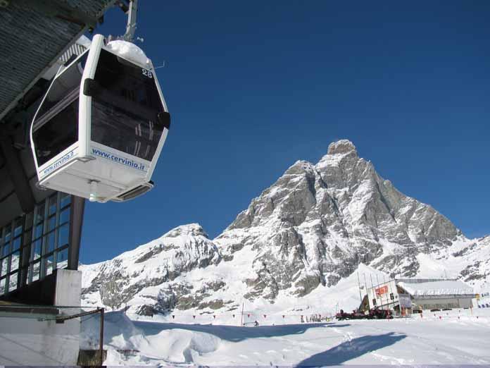 ski holidays 7