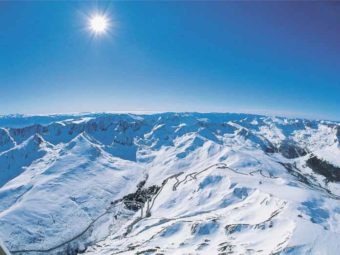ski holidays 8