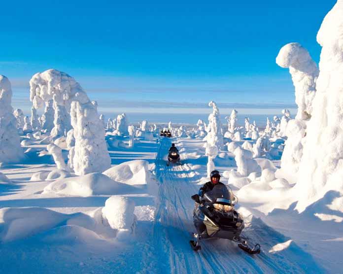 ski holidays 9
