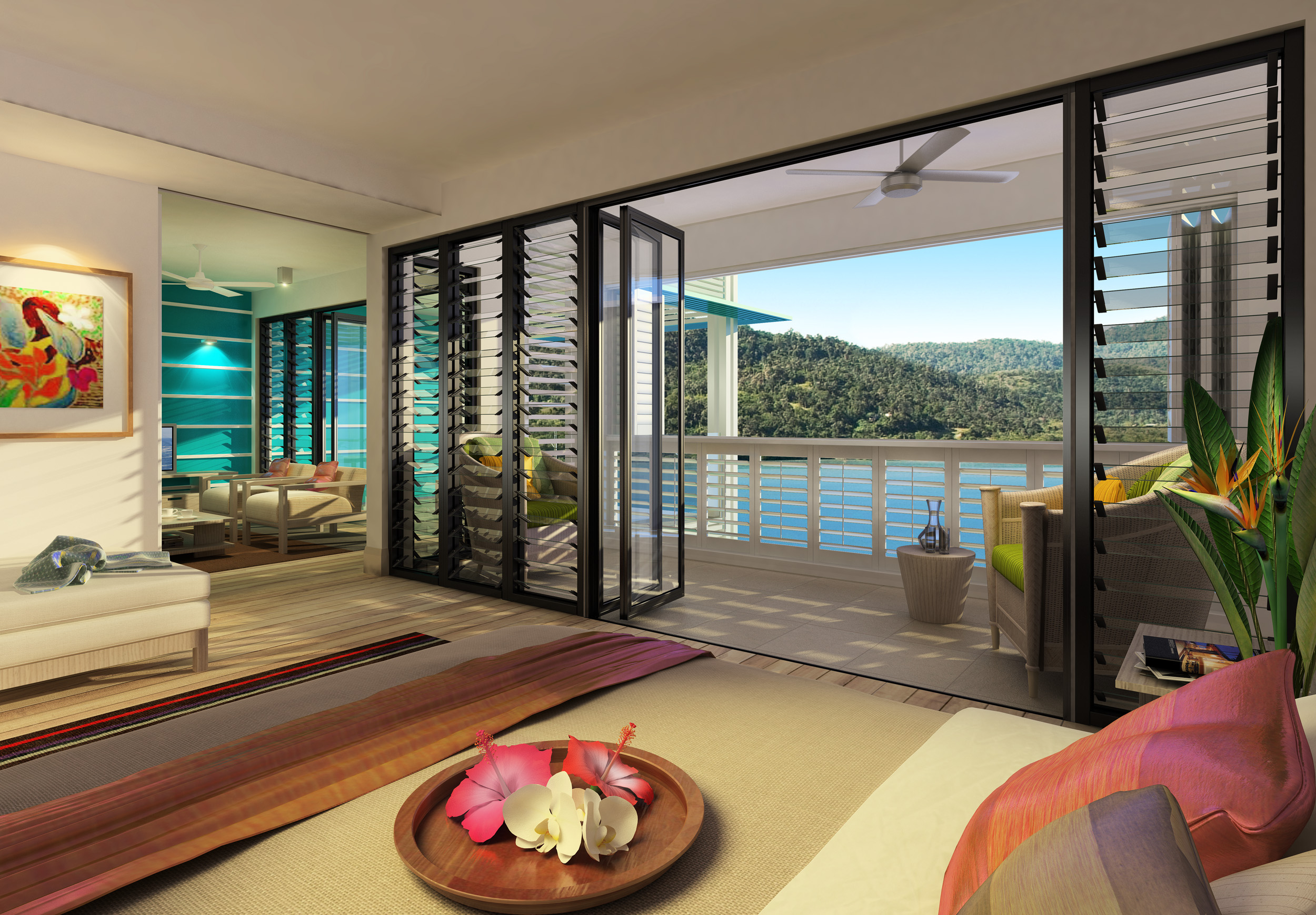Boathouse_by_Outrigger_3-bed_apartment