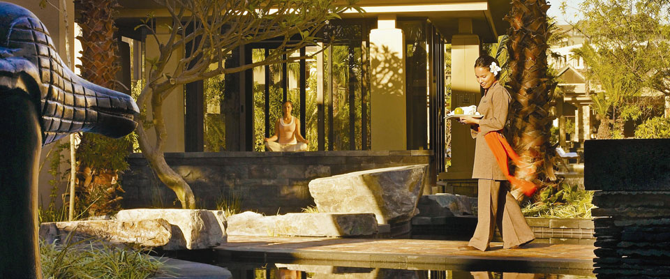 south africa spa Why You Need To Include Visit To South Africa Expenses In Your Budget For The New Year
